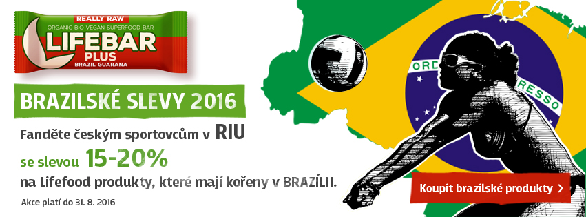 OH-Rio-2016